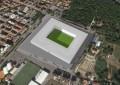 Lo Stadio Adriatico sarà demolito?