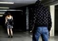Pescara: stalking e violenza sessuale, arrestato minorenne