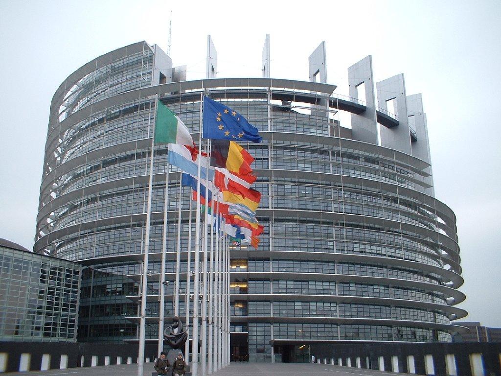 Grandi Rischi: pronto un ricorso a Strasburgo