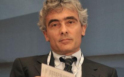Call center INPS: la risposta di Boeri a Pezzopane e Pietrucci