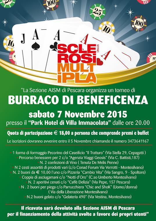 Pescara-torneo-burraco-aism