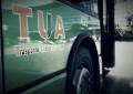 Trasporti: il 29 settembre sciopero Tua