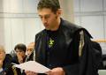 L'inchiesta su Rigopiano resta a Pescara