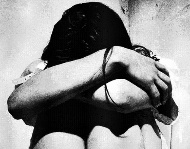 Pescara: violenza donne, aumentano gli sos