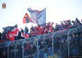 Serie B Lanciano Modena – Festa rossonera