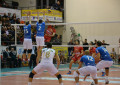 Volley Ortona – Ferrini firma
