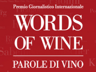A Pescara i vincitori del 'Words of Wine' 2015
