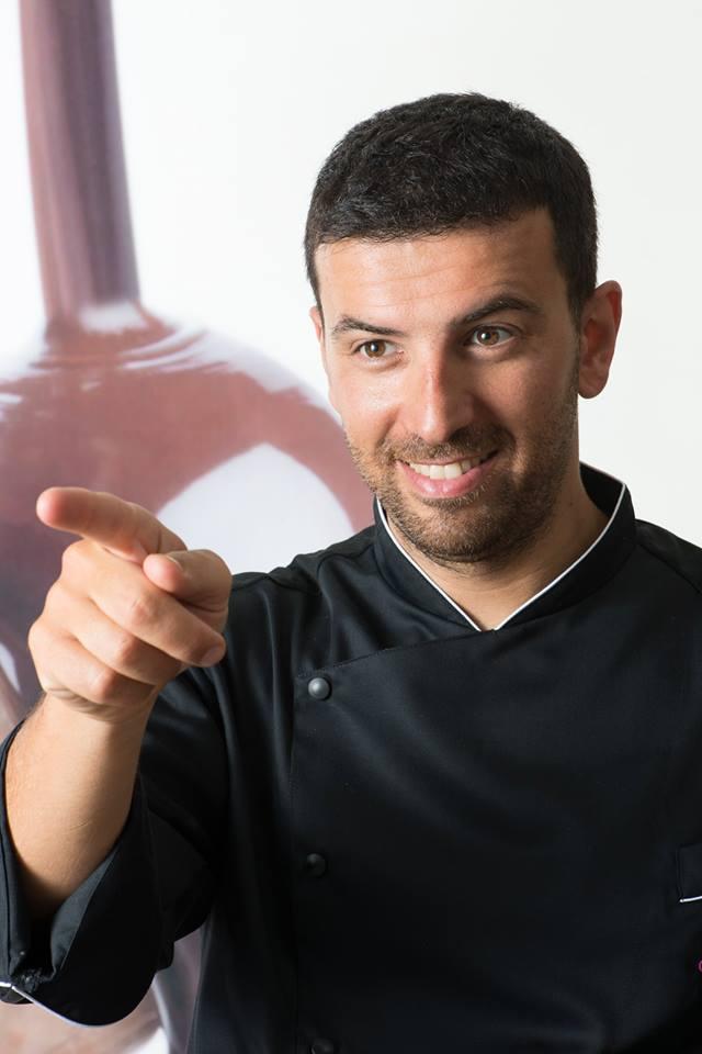 Chef abruzzese muore in Africa travolto dal treno