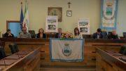 roseto-giunta-comunale-rete8