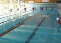 Torre de Passeri: riapre la piscina ma non per i disabili.