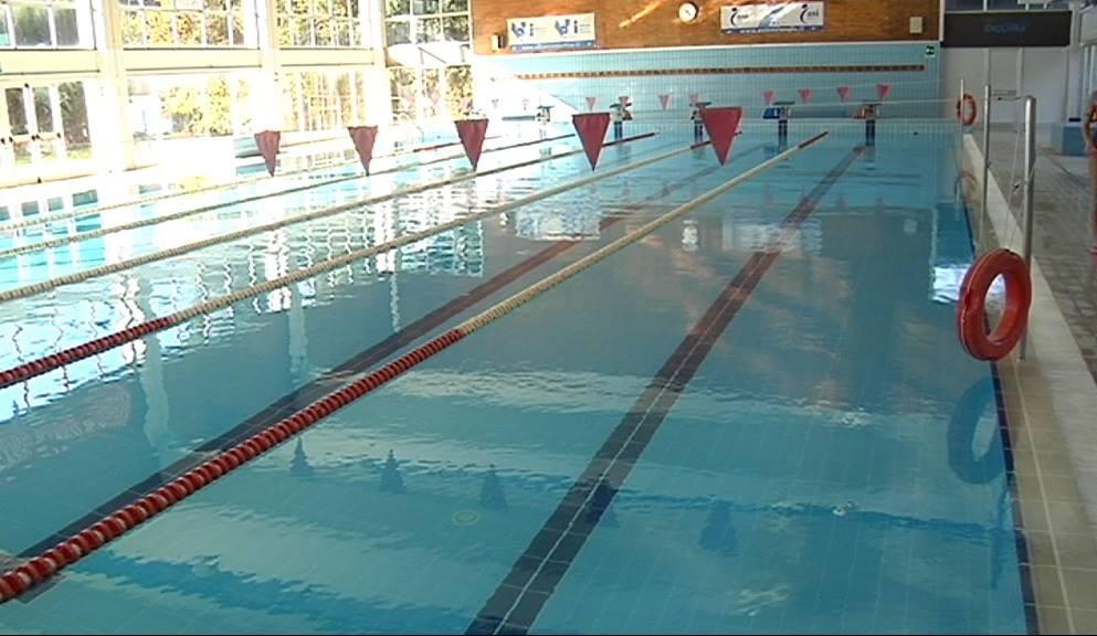 Teramo riapre la piscina comunale dell'Acquaviva