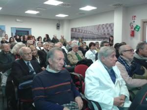 delta chirurgico san salvatore_inaugurazione