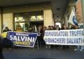 Banca Etruria, i risparmiatori si costituiscono parte civile