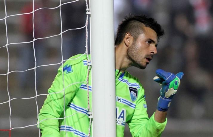 Pescara calcio, ed ora un finale col botto