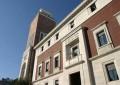 Pescara: elenco per gli operatori economici