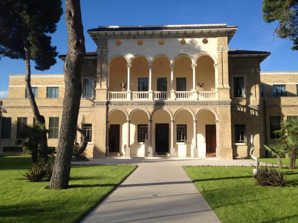 """Pescara: """"Appalti pubblici e legalità"""""""