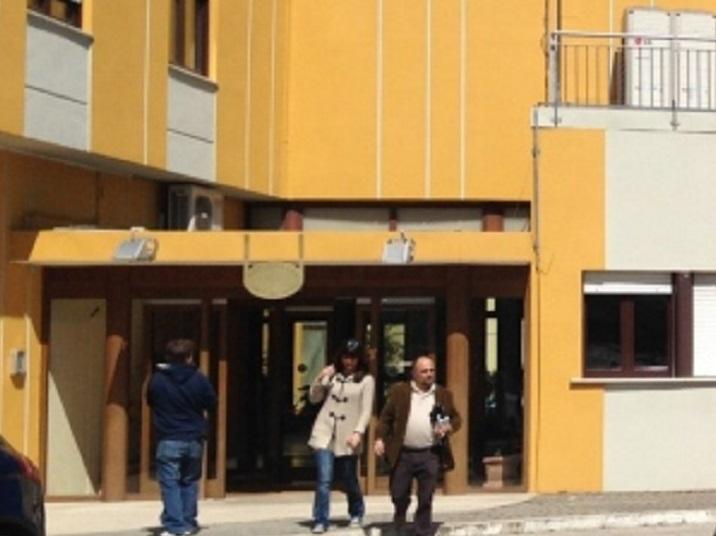 Ex Onpi L'Aquila: In tre rischiano il processo