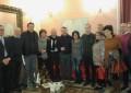 Provincia Pescara: Un risarcimento atteso 22 anni