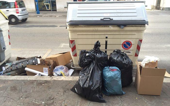 rifiuti-montesilvano1