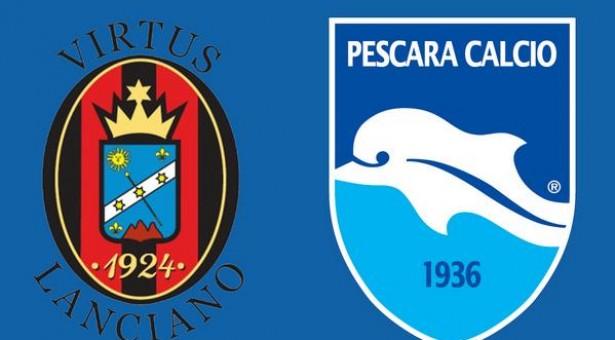Lanciano Pescara: le voci dei protagonisti