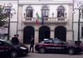Arresto sindaco Tagliacozzo: M5S chiede le dimissioni del consiglio
