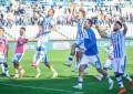 Pescara calcio, è sempre emergenza