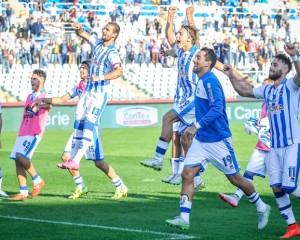 Calciomercato Pescara: giorni importanti