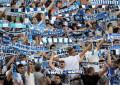 Pescara calcio, buone notizie per i tifosi