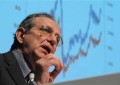 Obbligazioni Carichieti, UE approva arbitrato: fondo del governo?