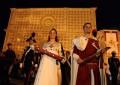 Unesco, candidata la Perdonanza come patrimonio immateriale