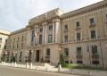 Hotel Rigopiano: il piano neve della Provincia nel mirino