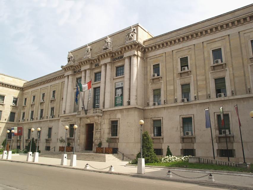 Abruzzo, Province unite contro il rischio default