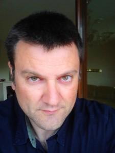 RobertoGagliardone