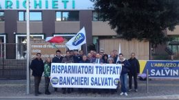sit-in-carichieti