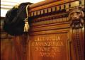 Inchiesta Caligola: nove rinvii a giudizio
