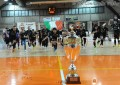 Final Four Winter Cup: il sorteggio