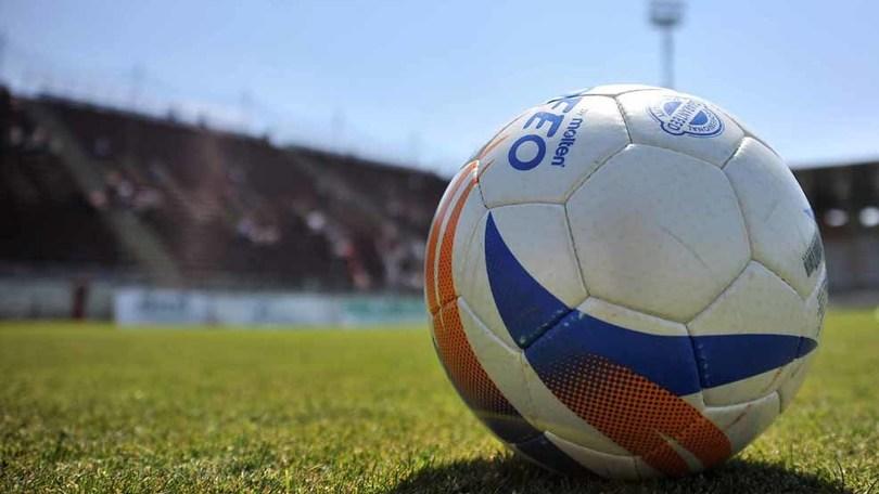 Serie D, vince solo l'Avezzano