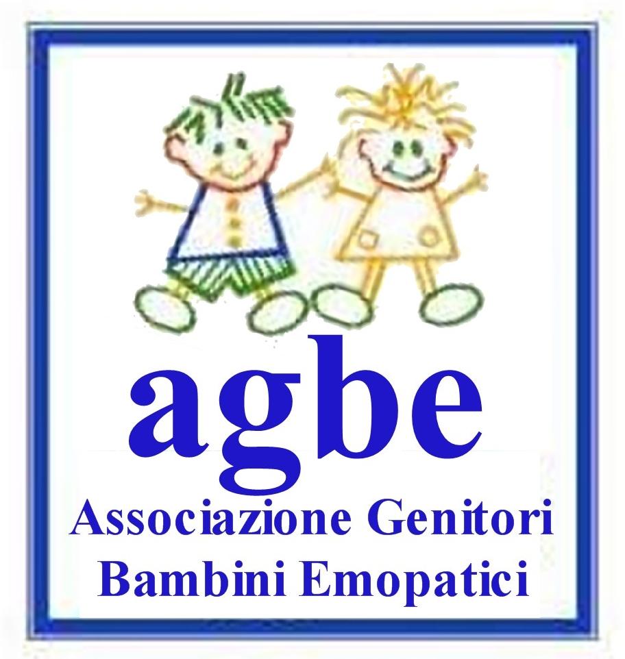 Pescara: la lotteria dell'Agbe