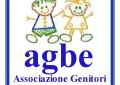 "Pescara, Agbe: ""Attenzione ai falsi volontari"""