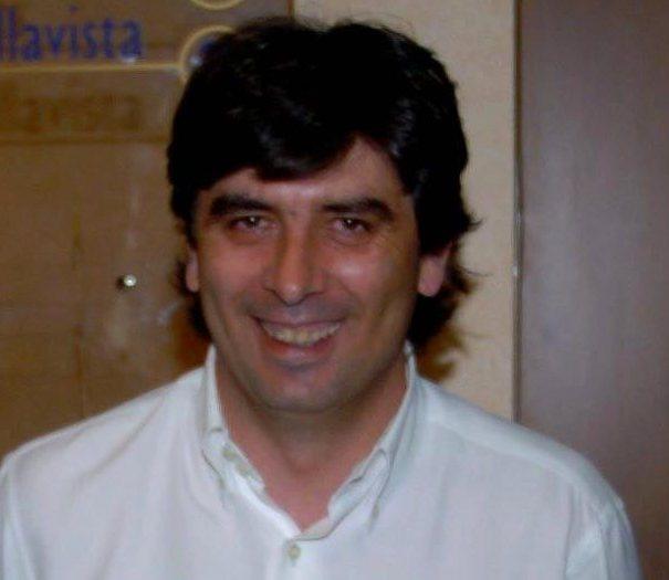 """Giulianova, operaio ferito chiede il pignoramento del """"Don Juan"""""""