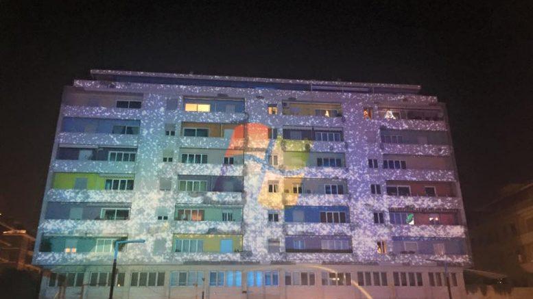 videomapping-piazza-salotto