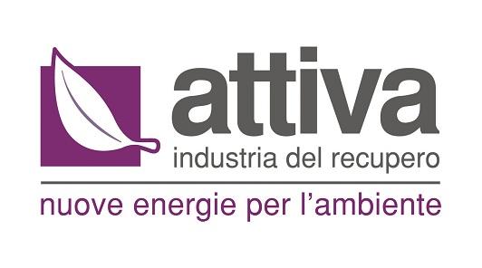 Pescara, Comune al lavoro per gli interinali di Attiva