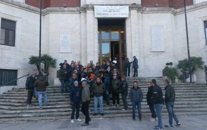 Pescara: Attiva, nuovo incontro lunedì in Comune