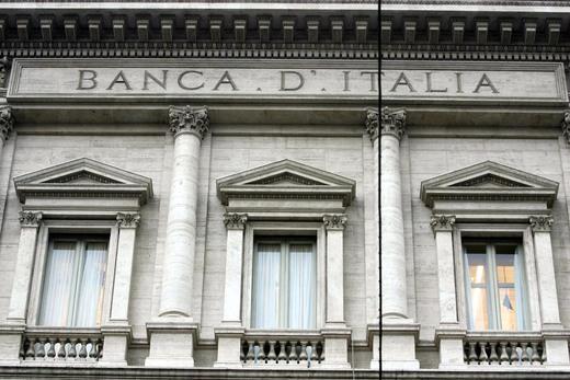 Decreto Salvabanche: Tar, entro un mese la valutazione di Bankitalia