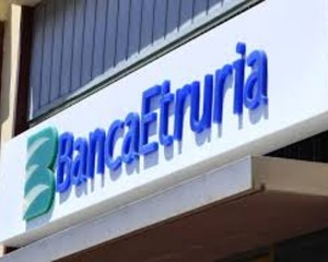 Processo Banca Etruria: In 30 da Pizzoli ad Arezzo