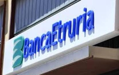 Comitato Pizzoli: Banca Etruria, ok del Pm a costituzione delle parti civili