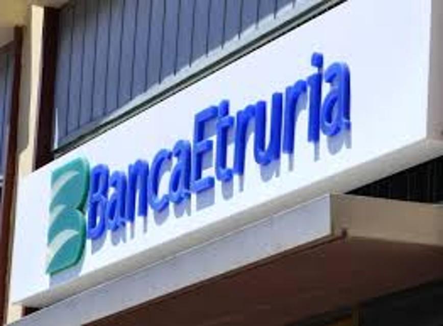Banca Etruria: Ugl su provvedimento di Bankitalia