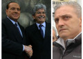 Pescara: pescatori da Berlusconi, intanto dragaggio dal 13