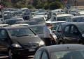 Pescara: Contro lo smog divieto di transito a vecchie auto