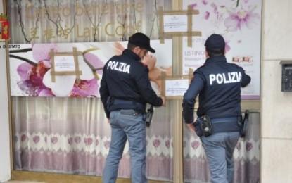 Squadra Mobile Pescara: Arrestato latitante polacco